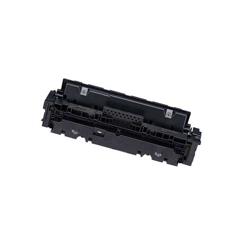 Inksters Compatible Toner Cartidge Replacement for Canon 045H 1246C001AA Hi Yield Black 2,800 Pages