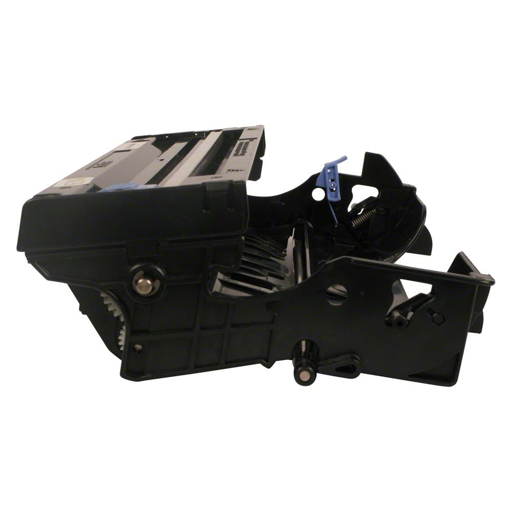 DR-400 for Use with MFC-9650 Black,1 Drum USA Advantage Compatible Drum Unit Replacement for Brother DR400