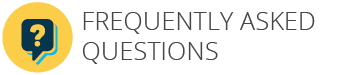 Inkjets.com FAQ