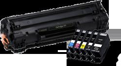 HP Printer Ink Cartridges & Toner - Inkjets com