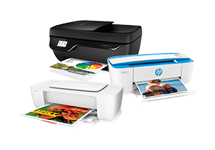 HP Printer Ink Cartridges & Toner - Inkjets com